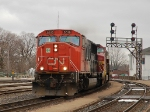 CN 393